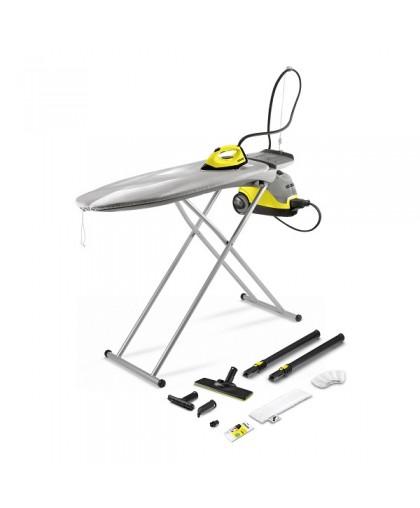 Гладильная система Karcher SI 4 EasyFix Iron Kit