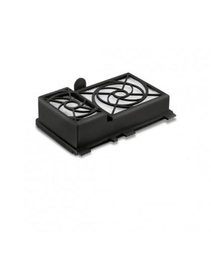 HEPA-13 фильтр для пылесоса Karcher DS 6 Premium, 2.860-273.0
