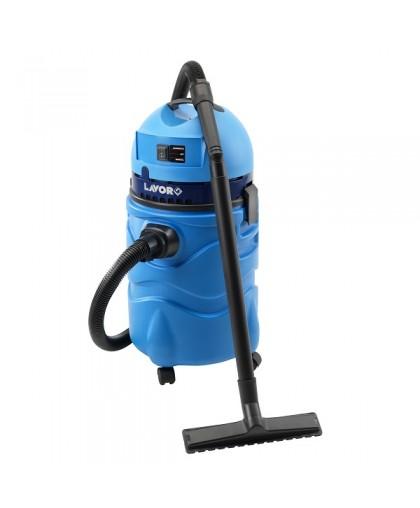 Пылесос для уборки бассейнов Lavor SWIMMY