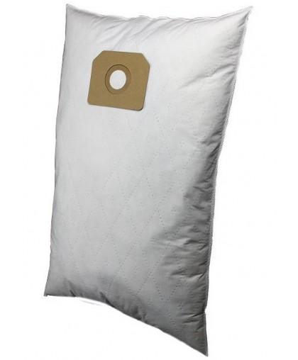 Флисовые мешки для пылесоса T 15/1-17/1, 10 шт., Karcher 6.907-017.0
