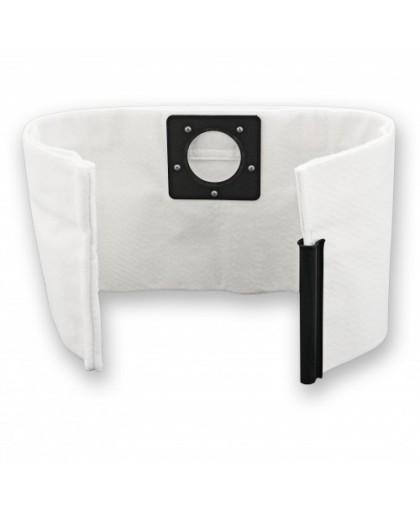 Многоразовый мешок Mac Allister MWVP20L