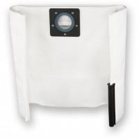 Мешок для пылесоса Makita VC 3011-3211 L/LX1/MX1