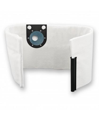 Многоразовый мешок Metabo AS 20 L