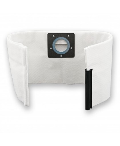 Многоразовый мешок THOMAS Inox 20 Professional