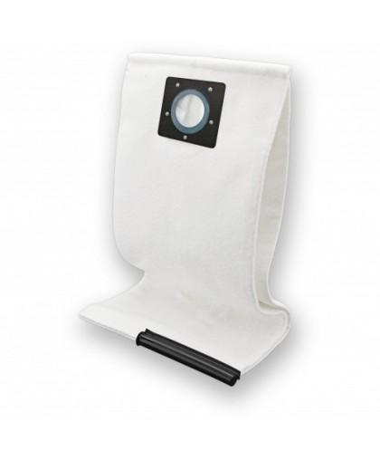 Многоразовый мешок THOMAS INOX 45 S Professional