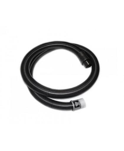 Шланг для пылесоса Karcher VC 6, VC 6 Premium, 6.901-058.0
