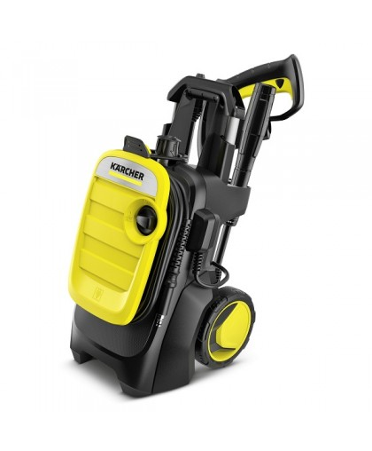 Karcher K 5 Compact 16307500