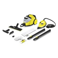 Karcher SC 5 EasyFix Iron Kit 15125330