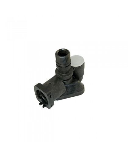 Контроллер давления WCP, K3-K4, 90016920