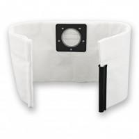 Многоразовый мешок INTERTOOL DT-1020