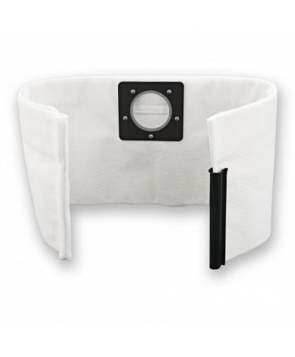 Многоразовый мешок для пылесоса INTERTOOL DT-1020