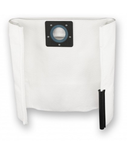 Многоразовый мешок для Starmix NSG uClean 1432 HK