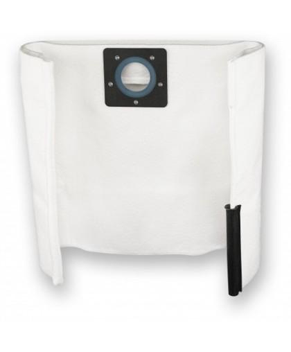 Многоразовый мешок Starmix NTS eSwift 1232 HK