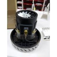 Турбина для DS 5500-5600_64901680