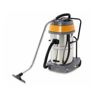 Пылесосы Vacuum Cleaner