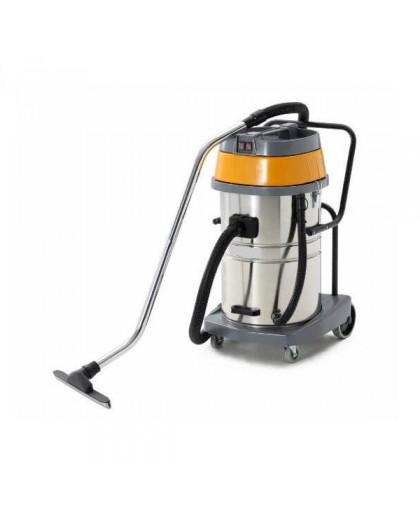 Vacuum Cleaner BF502