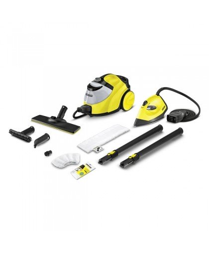 Karcher SC 5 EasyFix Iron Kit 15125330