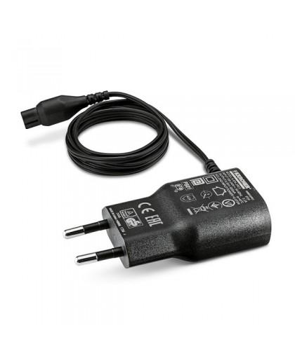 Зарядное устройство KB 5 26331070