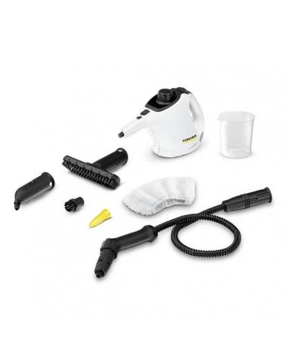 Karcher SC 1 Premium пароочиститель ручной