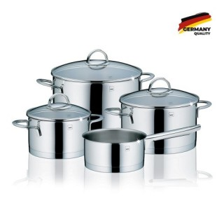 Наборы кухонной посуды KELA