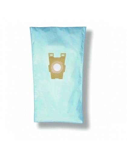 Мешки для пылесоса Kirby