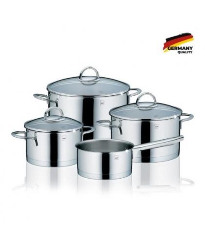 Набор посуды KELA Cailin, 7 предметов