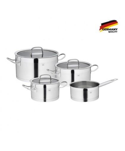 Набор посуды KELA Niklas, 7 предметов