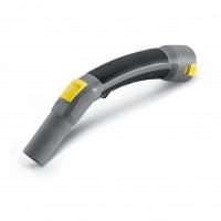 Ручка Karcher T 10/1-15/1, 35 мм, 2881480