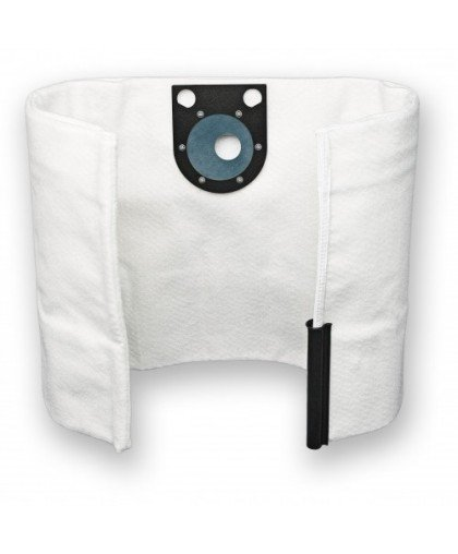 Многоразовый фильтр-мешок KRESS 1200-1400 RS EA