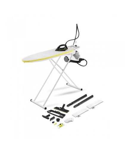 SI 4 EasyFix Premium Iron Kit 15124900