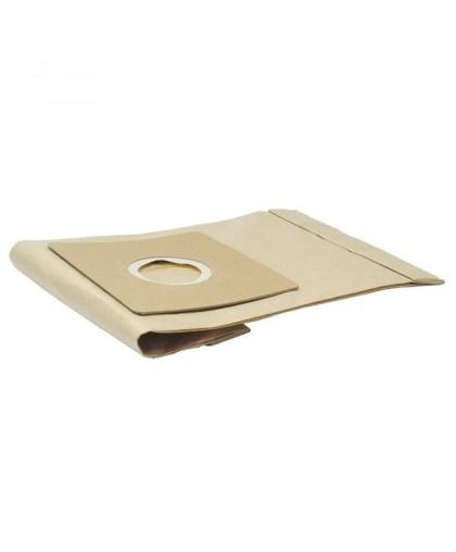 Бумажные мешки для пылесоса Sprintus Floory, Ares (10 шт)