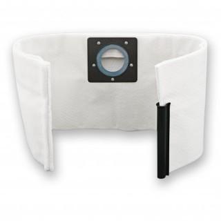 Мешки пылесборники для пылесосов AL-FA