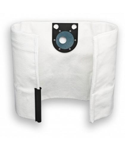 Многоразовый мешок для пылесоса Metabo ASA 32 L