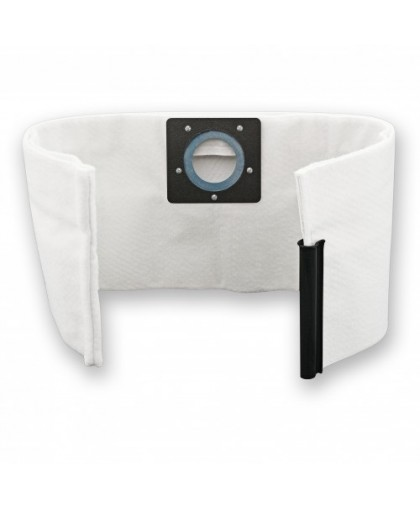 Многоразовый мешок-пылесборник Parkside PWS 20 A1