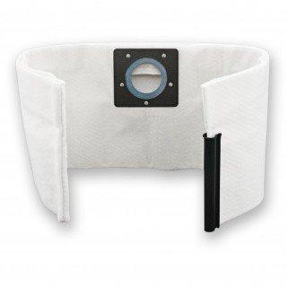 Мешки пылесборники для пылесоса LEX