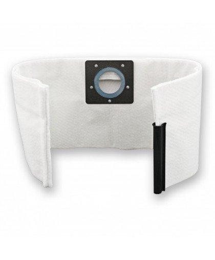 Мешок-пылесборник многоразовый для пылесоса Parkside PWD 20 A1, 20л