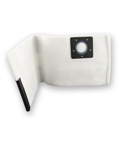 Многоразовый мешок-пылесборник для пылесоса LEX LXVC25L