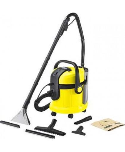 Моющий пылесос Karcher SE 4.001