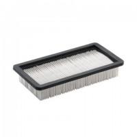 Фильтр для пылесоса DS 5500-6000, DS 6 Premium, Black Karcher