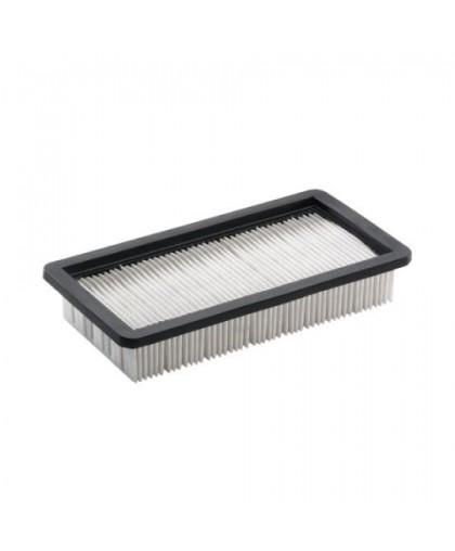 Фильтр для пылесоса DS 5500-6000, DS 6 Premium, 6.414-631.0, Black Karcher
