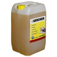 Активное моющее средство Karcher RM 806 10 L