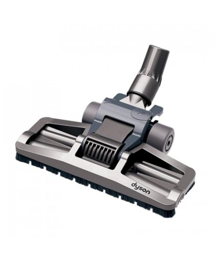 Dyson насадка пол/ковёр автоматическая Musclehead Floor Tool