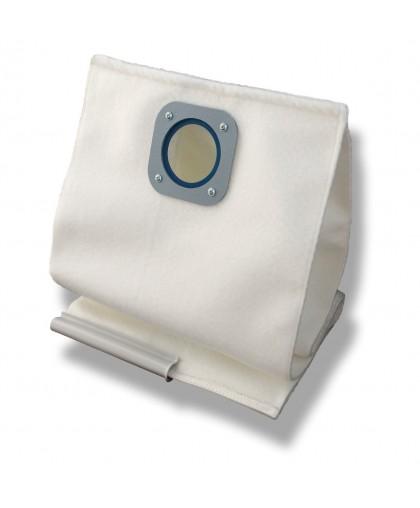 Многоразовый мешок Expert JN 301 (30 л)