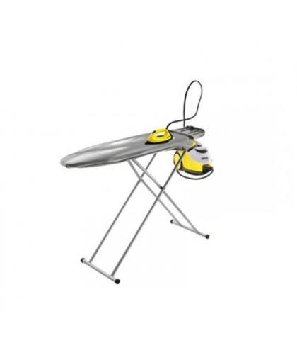 Karcher SI 5 EasyFix Iron Kit