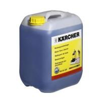 Karcher RM 69 ASF (5 л) - моющее средство для поломойных машин