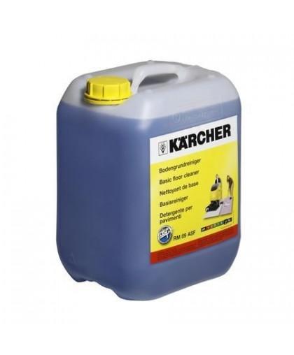 Средство для полов Karcher RM 69 ASF, 10 л, 9.610-746.0
