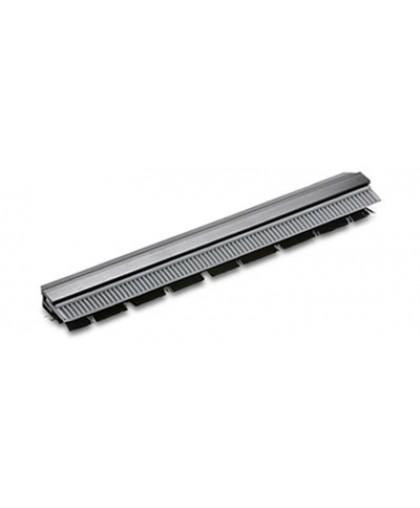 Адаптер к насадке для пола, 230 мм (Karcher Puzzi)