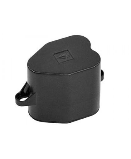 Аккумулятор для оконного пылесоса Karcher WV