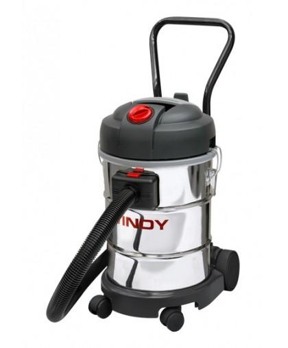 Becker WINDY 130 IF пылесос сухой и влажной уборки