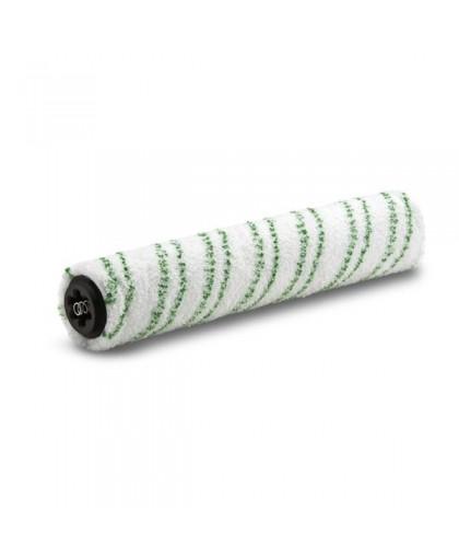 Цилиндрическая щетка микроволоконная BR 30/4 (4.762-453.0, 300 мм)
